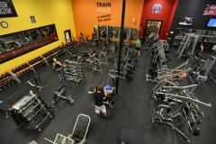 a-gym-left-side